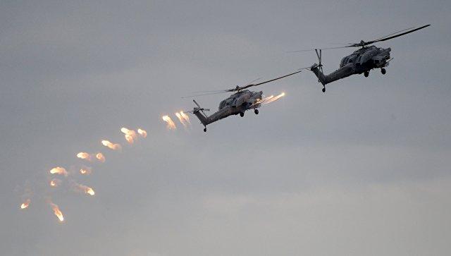 Шойгу проведет коллегию военных ведомств РФ и Республики Беларусь в российской столице