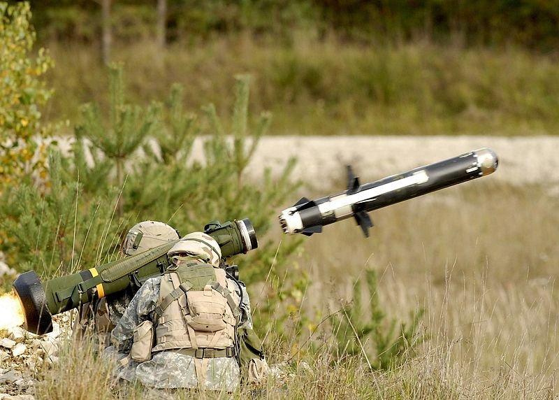 Порошенко: Сенат США выделил $500 млн навоенную поддержку Украине