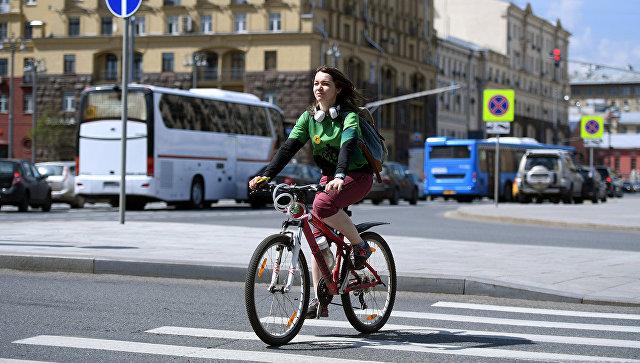 Путин подписал закон оповышении штрафов заотказ пропустить пешеходов ивелосипедистов