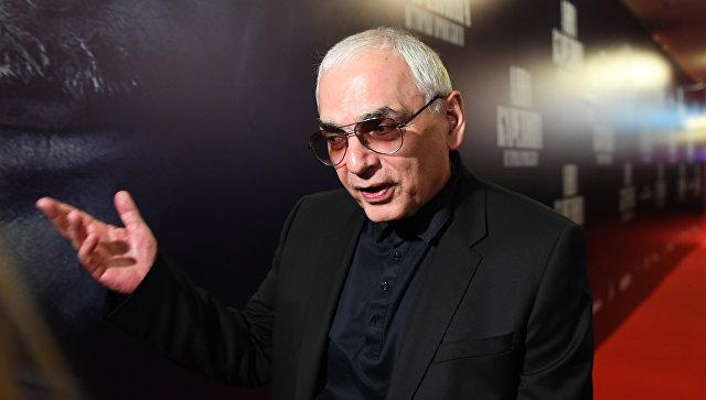 Шахназаров стал одним из сопредседателей штаба Путина в Москве