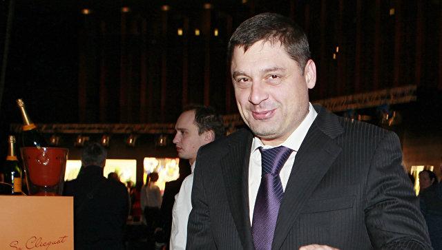 Государственная дума расследует причины сложностей в русских банках