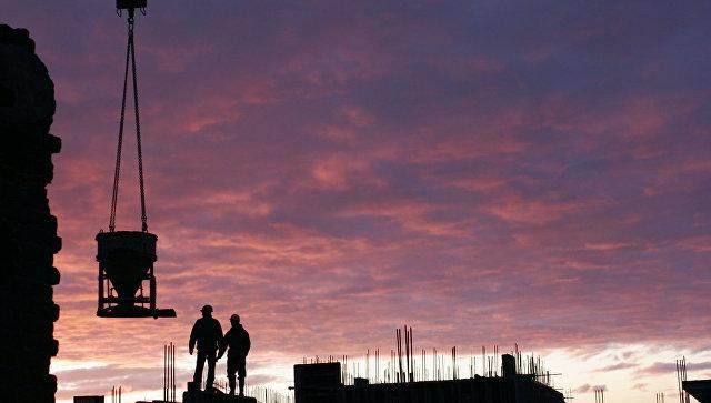 Строить на стартовых площадках реновации в Москве будут в 2 этапа