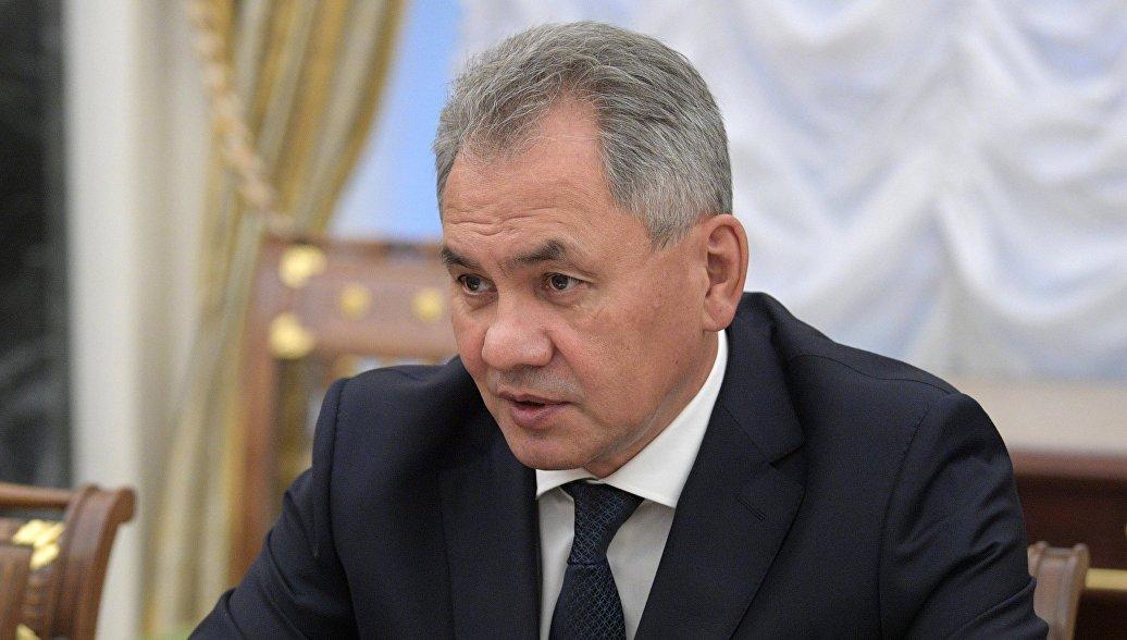 Генерал ФСБ стал директором «Ростеха» поособым поручениям