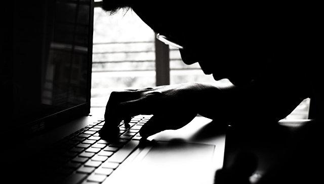 ИТ-специалисты научились искать отклонения в поведении пользователей Сети