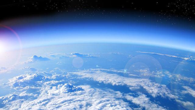 ПРО США грозит  международной космической деятельности— МинобороныРФ