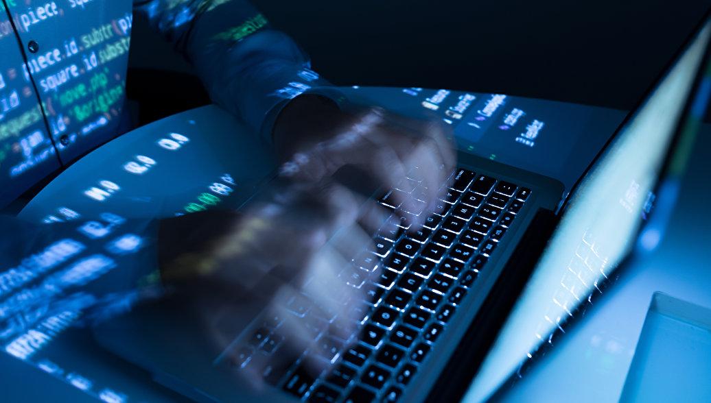 Картинки по запросу компьютерный вирус
