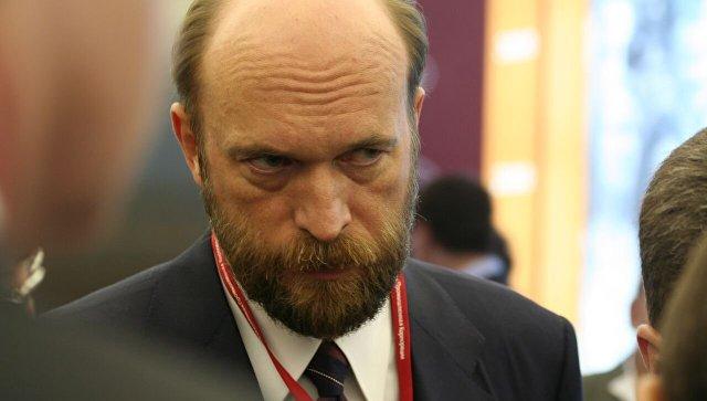 Верховный суд подтвердил взыскание с Пугачева 75,6 миллиарда рублей