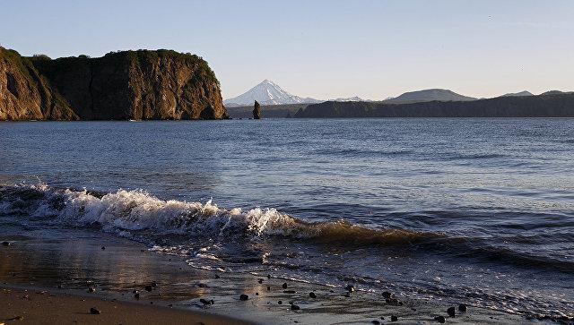 """Акция """"Чистая тропа"""" пройдет на побережье Тихого океана"""