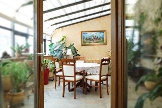 Одомашненные дебри: как сделать в квартире оранжерею