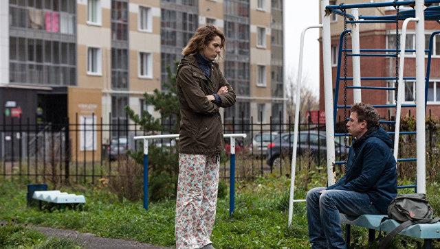 «Аритмия» получила приз Союза кинокритиков Франции вАррасе
