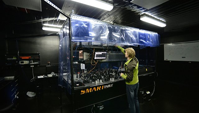 """Проект устройства для """"разгона"""" 3D-принтера победил на Startup Tour в Перми"""
