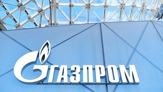 """Суд в Киеве разрешил взыскивать штраф в $6,4 млрд с имущества """"Газпрома"""""""
