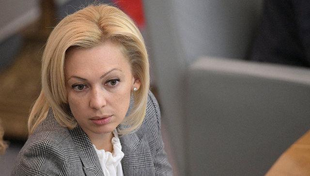 Тимофеева заявила о необходимости развивать зеленые бизнес-проекты
