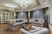 Лучи и тени: 7 базовых правил рационального освещения квартиры или дома