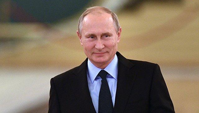 Путин невидит политики вделе Серебренникова