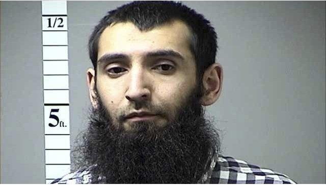 Трамп потребовал казнить нью-йоркского террориста