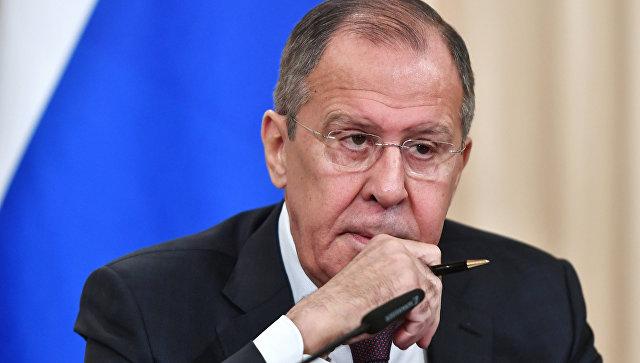 Страны МЕРКОСУР заинтересованы в сотрудничестве с ЕАЭС, заявил Лавров