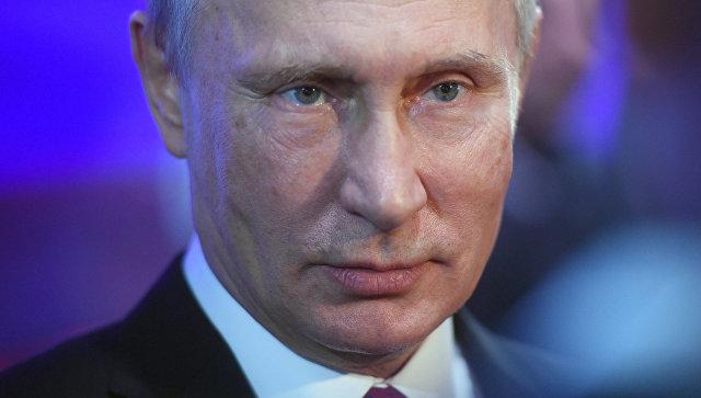 Путин вручит премию завклад вукрепление единства русской нации 4ноября