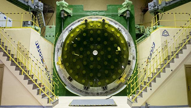 ЛЗОС построит зеркало для турецкого телескопа