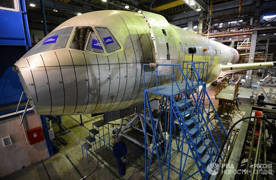 Самолет не развалится: инженеры объяснили, почему для аэрофобии нет повода