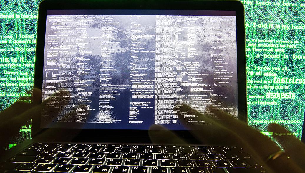 Ученые: хакерские атаки могут спровоцировать применение ядерного оружия