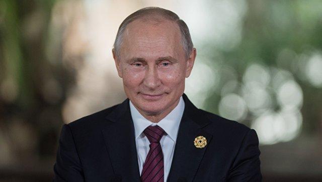 Песков о контактах Путина с Порошенко: есть встречи, о которых не сообщаем