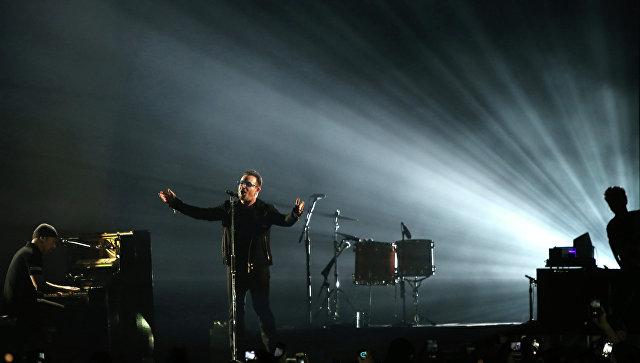 Стали известны лауреаты MTV Europe Music Awards