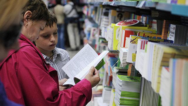 Трудности перевода: почему сиротам необходима социальная адаптация
