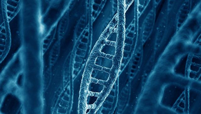 В Китае родились первые дети с измененным ДНК. Почему этому никто не рад