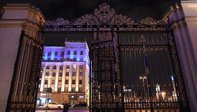 Спектакли русских иевропейских театров смогут увидеть гости фестиваля «Путешествие вРождество»