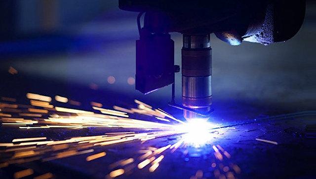 Ученые Швабе и Китая займутся разработкой промышленных лазеров