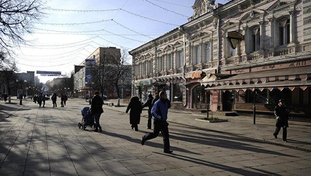 Дорожный фонд Пензенской области в 2019 году составит около 6 млрд рублей
