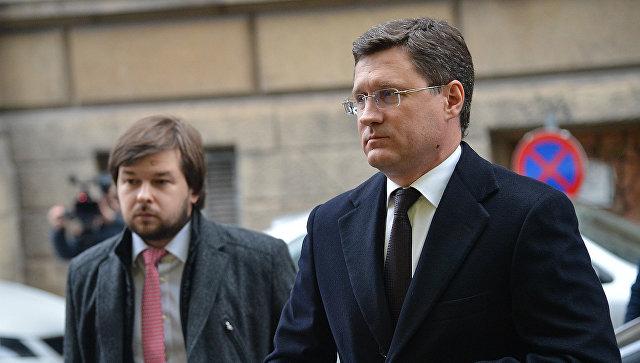 Новак уверен, что сделка ОПЕК+ будет продлена