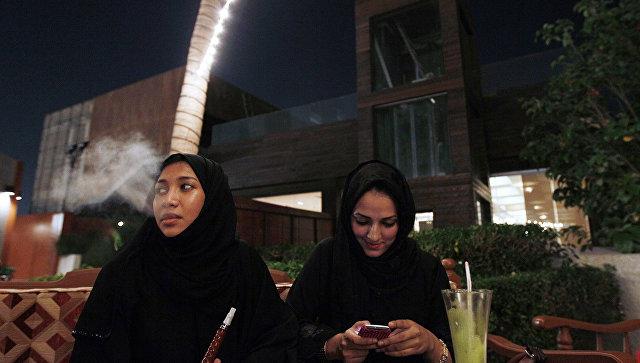 В Саудовской Аравии предлагают отменить запрет на назначение женщин судьями