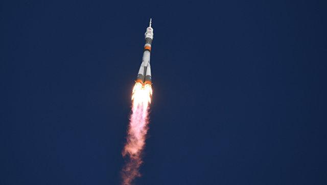 ОАЭ сформируют отряд для ежегодной отправки космонавтов на орбиту