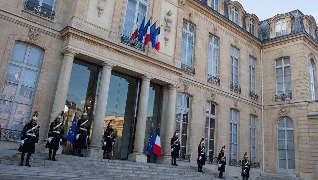 Не царское дело: почему французы не смогут выбить из России старые долги