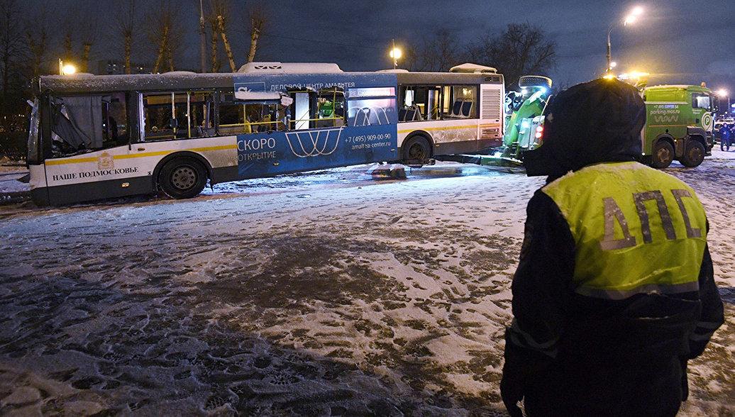 авария в добрушском районе водитель сбил пешехода северу