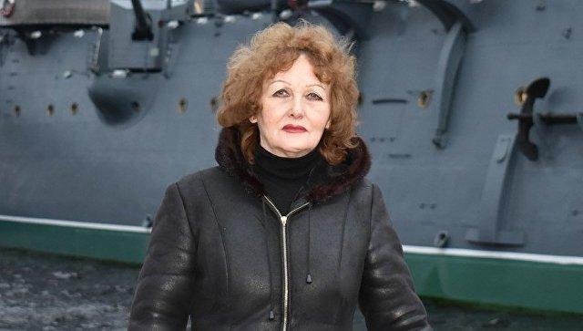 Картинки по запросу кандидат Лисицына Крановщица Рот Фронт