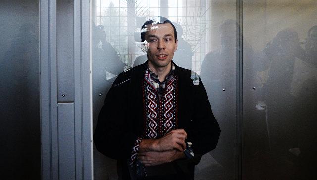Адвокат: суд в Житомире начнет рассматривать дело Муравицкого 15 февраля