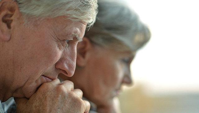 Врачи рассказали про ключ к долголетию