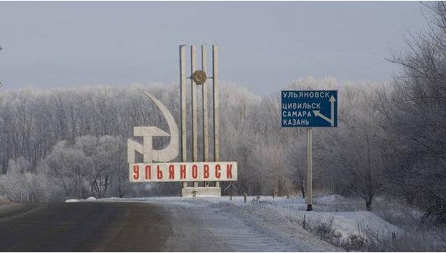 В.Жириновский призвал «оставить впокое» курсантов Ульяновского авиаинститута из-за скандального видео