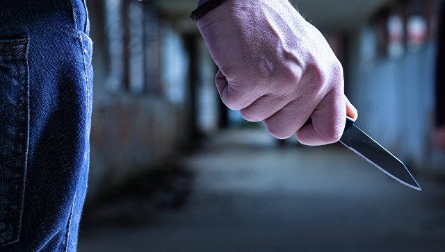 В Челябинске задержали школьника по подозрению в убийстве сестры
