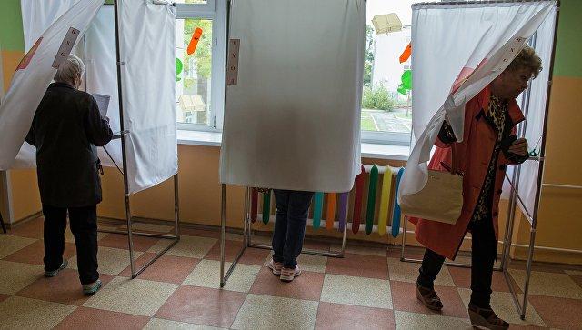 В КГИ считают нужным упростить процедуру выдвижения на выборах президента