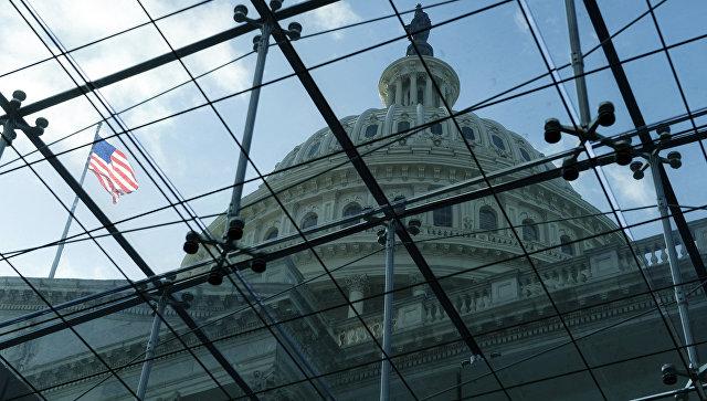 Сенаторы США призвали ввести санкции против Турции из-за задержания пастора