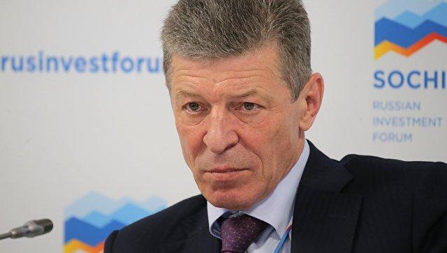 Члены руководства РФвсреду обсудят налоговый маневр внефтяной ветви - Новак