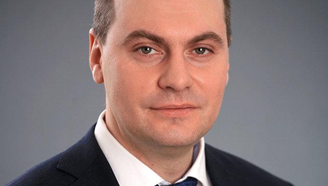 Парламент Дагестана одобрил кандидатуру Здунова на должность премьера
