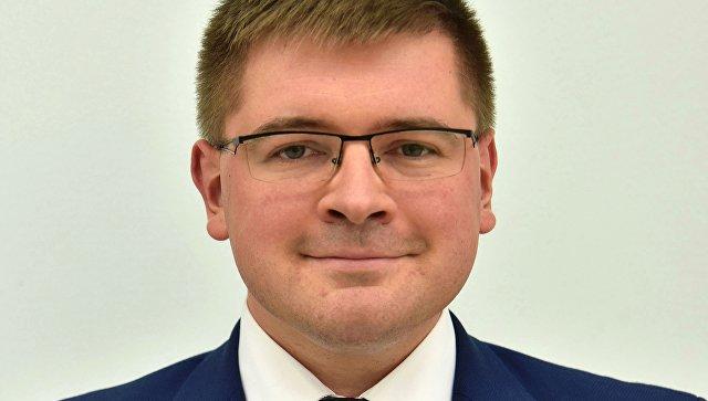 """Пропаганда бандеровской идеологии """"выгодна России"""", заявили в Варшаве"""