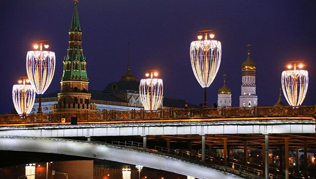 Путин в Кремле встретится с главами зарубежных делегаций
