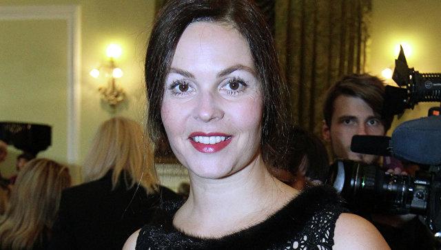 В ОТР прокомментировали назначение нового телеведущего вместо Андреевой
