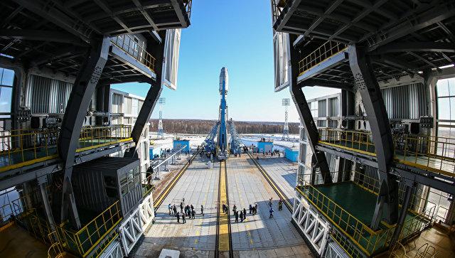 Суд вынес вердикт поделу охищении при строительстве космодрома Восточный
